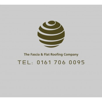 The fascia & flat roofing company