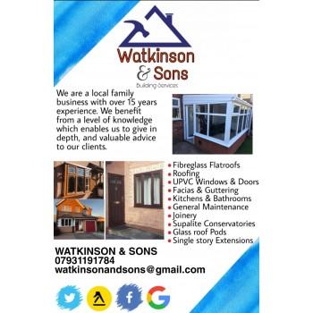 watkinson