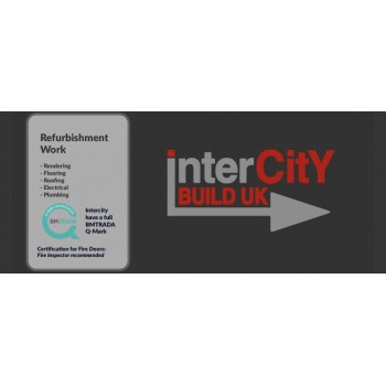Intercitybuilduk