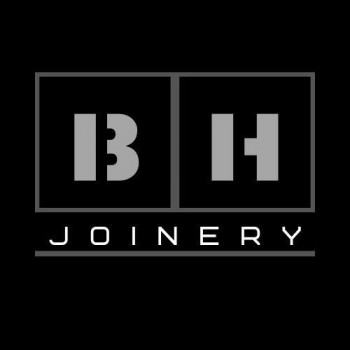 BH Joinery & Building Services