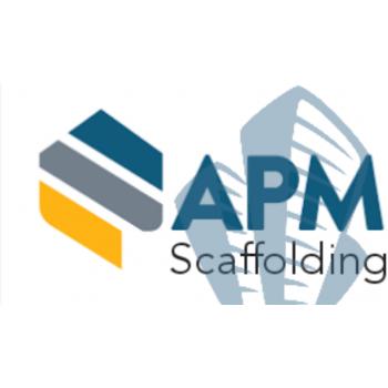 A P M Scaffolding