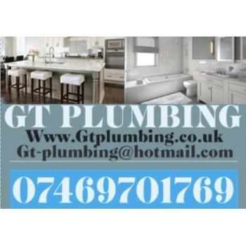 Gt plumbing