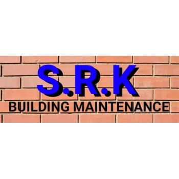 SRK Building Maintenance