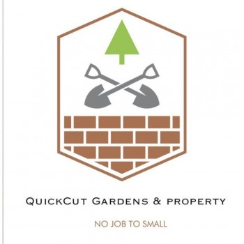 Quickcut gardens and property