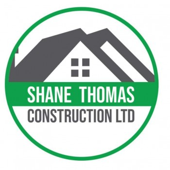Shane Thomas Construction LTD