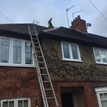 247 roofing