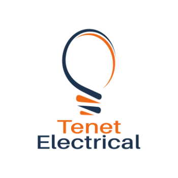 Tenet Electrical