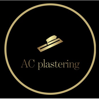AC plastering Services