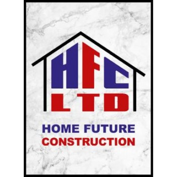 Home Future Construction ltd