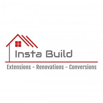 Insta Build