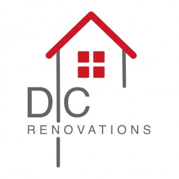 DC Renovations