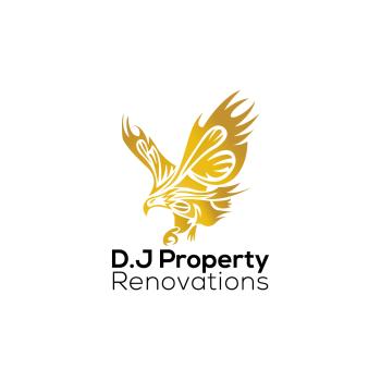 D.J Property Renovations LTD