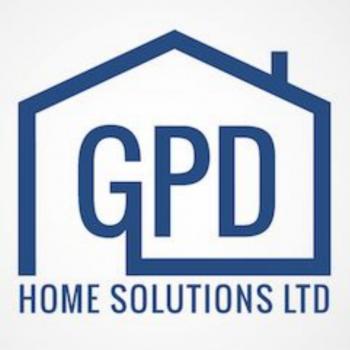 GPD Home Solutions Ltd