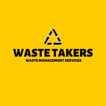 Waste Takers