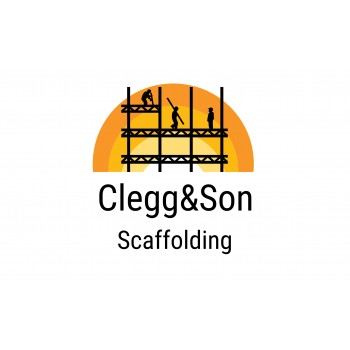 Clegg&Son scaffolding