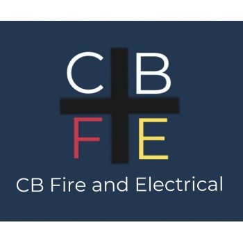 CB Fire and Electrical
