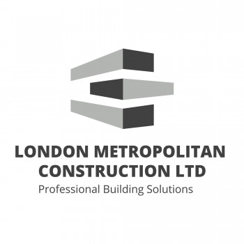 London Metropolitan Construction Ltd