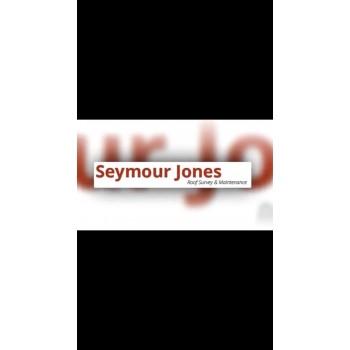 Seymour Jones Roofing