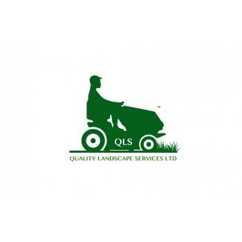 Quality Landscape Services Ltd