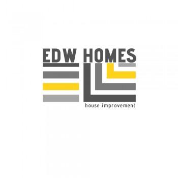 EDW Homes LTD