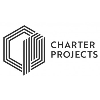 Charter Projects Ltd