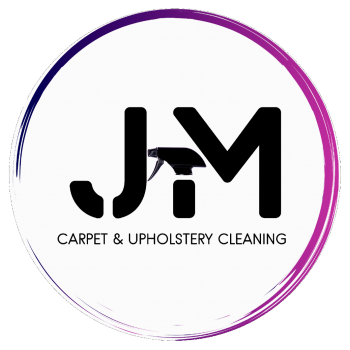 JM CARPET AND UPHOLSTERY CLEANING