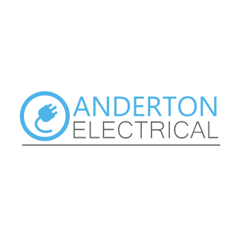Anderton Electrical