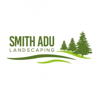 Smithadu landscapes & building services
