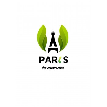 Paris For Construction Ltd