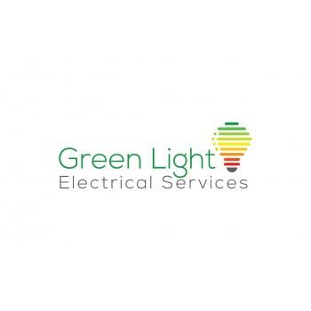 Green Light Electrical