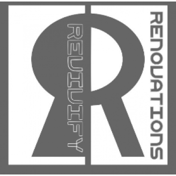 Revivify Renovations Ltd
