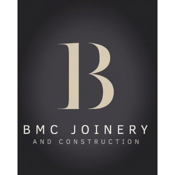 Bmc joinery and construction ltd