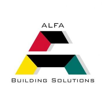 ALFA Building Solutions