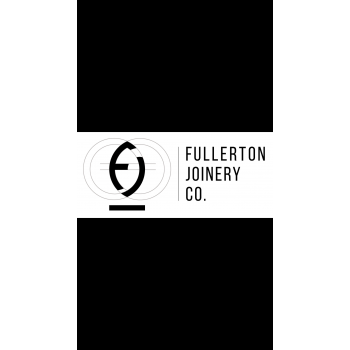 Fullerton Joinery Co ltd.