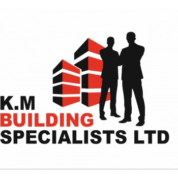 KM Building Specialists Ltd