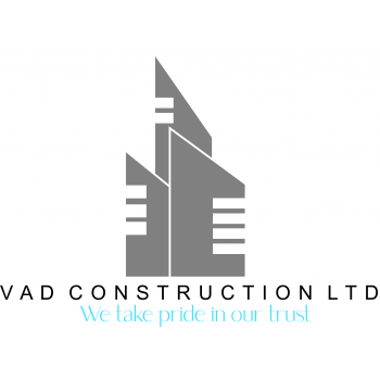 VAD CONSTRUCTION LTD