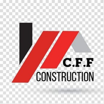 CFF CONSTRUCTION