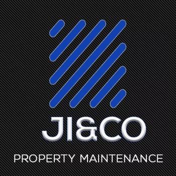 JI&CO