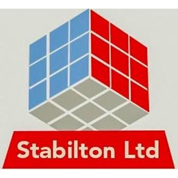Stabilton. Ltd