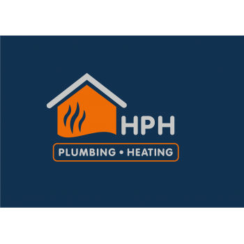 HPH Services
