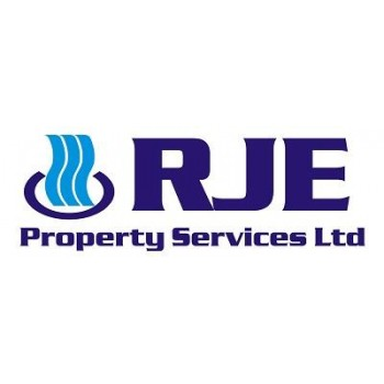 RJE property services limited