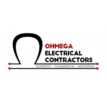 Ohmega Electrical Contractors