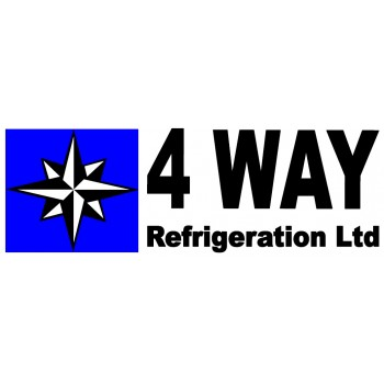 4 Way Refrigeration Limited