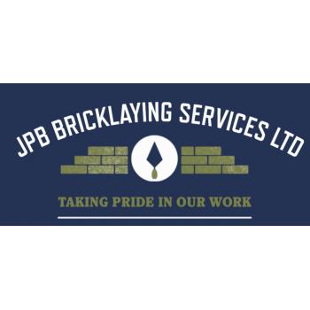 JPB bricklaying services LTD