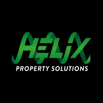 Helix property solutions