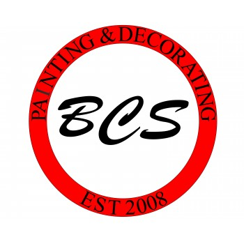 B C Snell painting and decorating