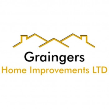 Graingers Home Improvements LTD