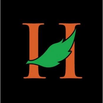 Hantons Landscapes Ltd
