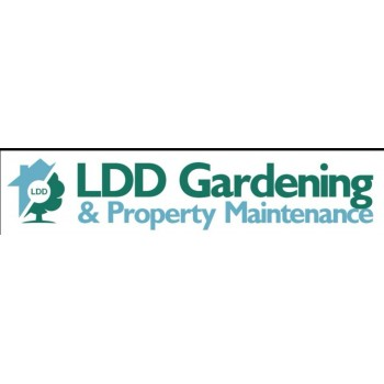 LDD gardening & property maintenance