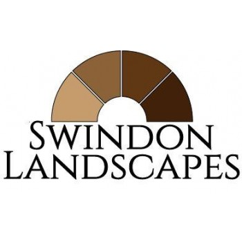 Swindon landscapes